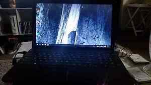 i5 toshiba laptop. 4gb windows 10 Maroochydore Maroochydore Area Preview