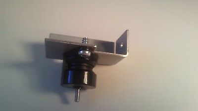 Oce Colorwave 600 Bracket Buffer Assy Left