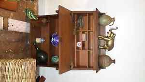 Antique furniture and others for sale Annandale Leichhardt Area Preview
