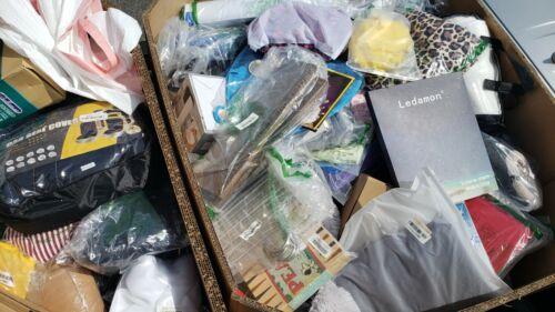 Amazon Wholesale $60 Items Electronics, Toys, General Merchandise & more