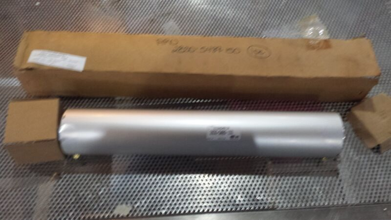 ARO Ingersoll-Rand Pneumatic Air Cylinder 2830-5489-150 NEW