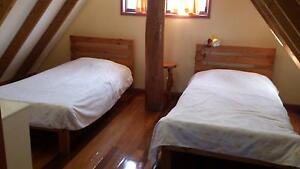Accommodation for Strawberry Workers Wamuran Wamuran Caboolture Area Preview