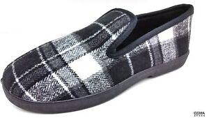 Pantoufles-Chaussons-Femme-Type-Charentaise-3-Coloris-Disponible-GGMA-SHOES