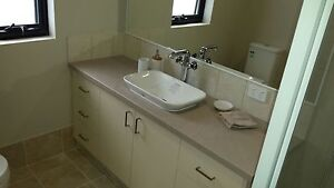 ALBA CARPENTRY - Kitchen, Bathroom, Laundry & Home Renovations Canning Vale Canning Area Preview