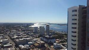 Level 36 Southport Central - Own Room and Bathroom Southport Gold Coast City Preview