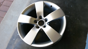 Alloy wheel rim East Ballina Ballina Area Preview