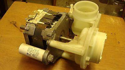 Запчасти и аксессуары GE Dishwasher, GSD2625F00BB,