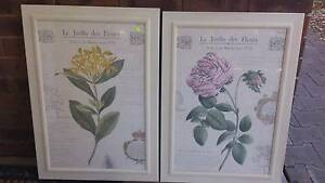 Le Jardin framed prints Morphett Vale Morphett Vale Area Preview