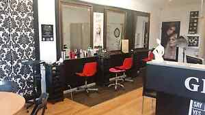 Salon Walk In Service Available Enfield Port Adelaide Area Preview