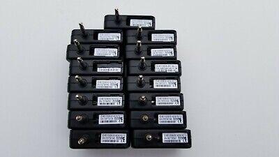 Id Tech Unimag Ii Credit Card Reader Msr Id-80110008-019-k095 Rev N