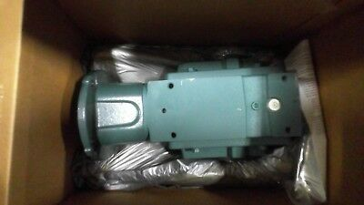 New Relm 056c200t018s1a Reducer