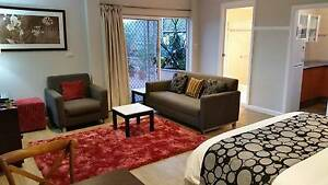 Short term Holiday rental renovated Studio Central Coast Gosford Gosford Area Preview