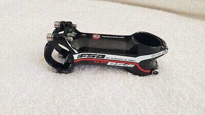 NEW UNO AS M03 3D forged  Stem Bike 35mm 50mm BLACK CYCLING ROAD MTB 31.8MM