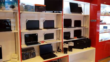 Want to upgrade your laptop or PC? Come check out our range.