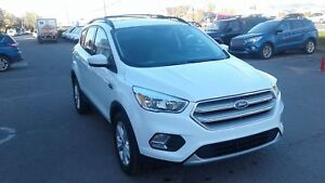2018 Ford Escape *4X4 * TRES BAS KILO *