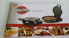 Flavour Chef    brand  New  Never used. Cleveland Redland Area Preview