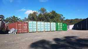 Self storage Northern Beaches from $35 Ingleside Warringah Area Preview