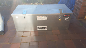 Tool box for sale Duncraig Joondalup Area Preview