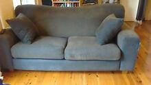 Free Freedom sofa for anyone to pick up Hornsby Hornsby Area Preview