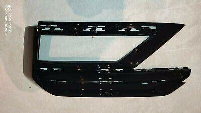 Nuevo!Tapa Rejilla Derecha Antiniebla paragolpes VW Tiguan R-line 5NA853666E