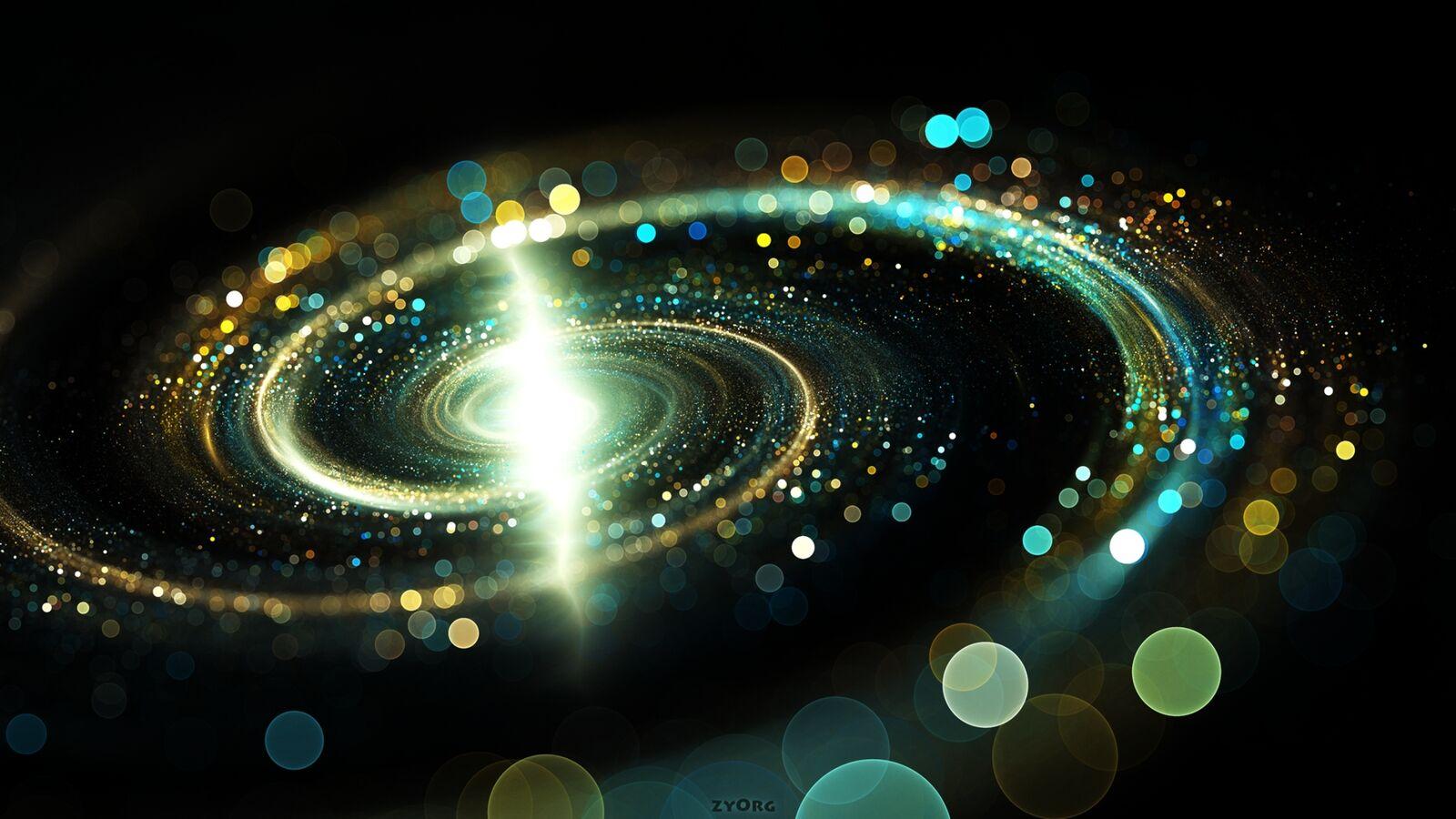 abstractgalaxy09_7