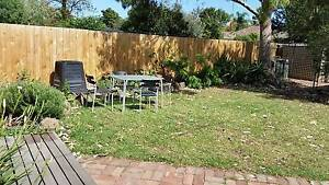 Friendly Houseshare in Ascot Vale Ascot Vale Moonee Valley Preview