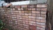 Brick Pavers Traralgon Latrobe Valley Preview