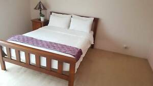 ▇Great Value  Master room with ensuite balcony 4 rent Peakhurst ▇
