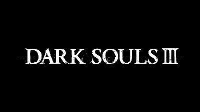 Dark Souls 3 PS4 Soul of a Great Champion x 198 PlayStation 4 segunda mano  Embacar hacia Argentina