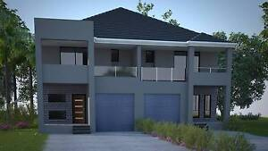 NEW HOUSE-GRANNY FLATS-SHOP DRAWINGS- DESIGN & DOCUMENTATION Pennant Hills Hornsby Area Preview
