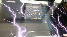 sit down video arcade machines 64 games Pimpama Gold Coast North Preview
