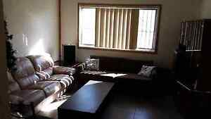 Single room available Meadowbank Ryde Area Preview