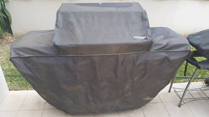Bbq for sale ( greenwich pick up) 2065