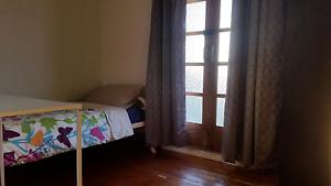 Singleroom $150 Berala Auburn Area Preview