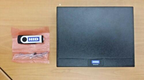 HID  EDGE EVO SOLO ESH400-K STANDARD NETWORK CONTROLLER 83000CK
