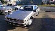1984 Nissan Gazelle Coupe Lismore Lismore Area Preview