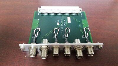 Truetime 560-5141-3 Output Module