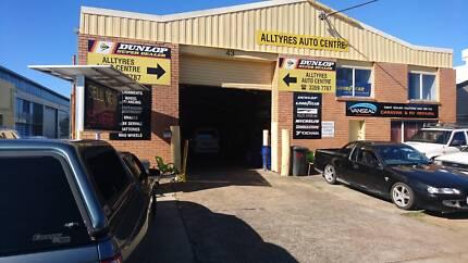Wanted: Vanseal Brisbane for New Caravan Rubber EPDM Rubber Sealed  Roofs