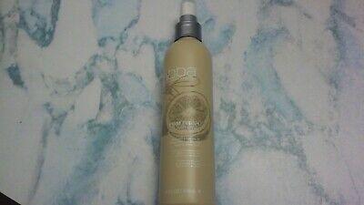ABBA Firm Finish NON-AEROSOL Hair Spray - 8 fl oz