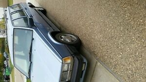 FOR SALE VOLVO 740 TURBO