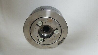 Honda Goldwing GL 1100 Starter Clutch With Stator Magnets ()