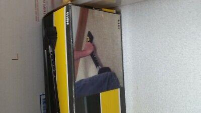 Adjustable Knee Kicker For Carpet M D Building Products 48113 Adjust Pin Depth