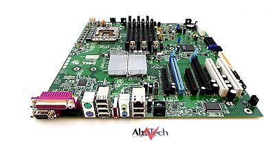 XPDFK Dell Precision T3500 v2 System Board LGA 1366/Socket B | Free Ship K095G