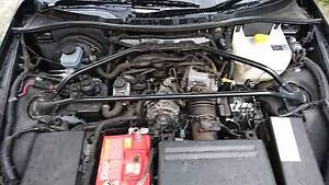 2009 Mazda RX-8 GT Series 2 Engine - working great! Mont Albert North Whitehorse Area Preview