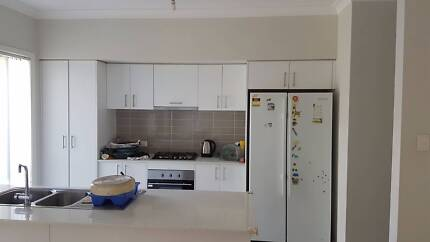 Room for rent next to Macarthur Square, Campbelltown