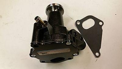 Water Pump Komatsu Pc25-1 Pc30-7 Pc40-7 Pc45-1