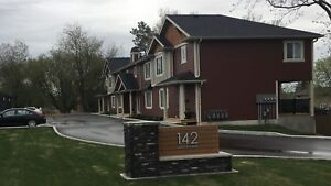 4 Unit Luxury Townhome For Sale-Investment Property