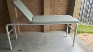 Massage and Sport Table
