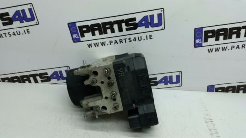 2006 LEXUS IS250 2.5 PETROL ABS PUMP & ECU MODULE 4454053040 8954153010 ADVICS
