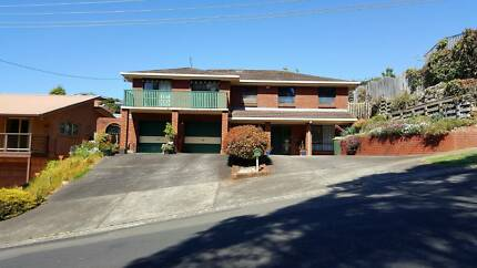 Custom Built Family Home. Excellent location. Devonport Tasmania